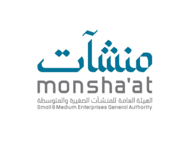 محاسبي munshat-1 عملاء-وشركاء